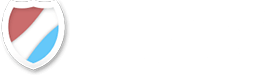 Missouri Center for Tax Relief